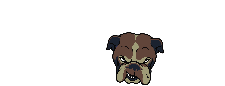 Unmuzzled News